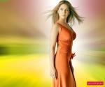 actress.bz_15